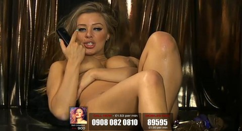 TelephoneModels.com 11 03 2014 15 23 29 480x261 Beth   Babestation Unleashed   March 11th 2014