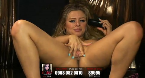 TelephoneModels.com 11 03 2014 17 51 17 480x261 Beth   Babestation Unleashed   March 11th 2014