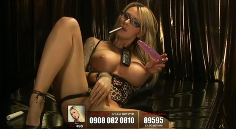 TelephoneModels.com 12 03 2014 11 03 21 480x262 Jessica Lloyd   Babestation Unleashed   March 12th 2014