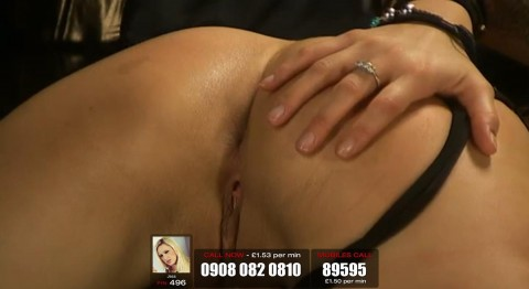 TelephoneModels.com 12 03 2014 11 13 18 480x262 Jessica Lloyd   Babestation Unleashed   March 12th 2014