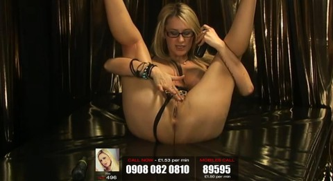 TelephoneModels.com 12 03 2014 11 26 33 480x262 Jessica Lloyd   Babestation Unleashed   March 12th 2014