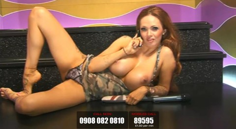 TelephoneModels.com 17 03 2014 00 47 11 480x262 Camilla Jayne   Babestation TV   March 17th 2014