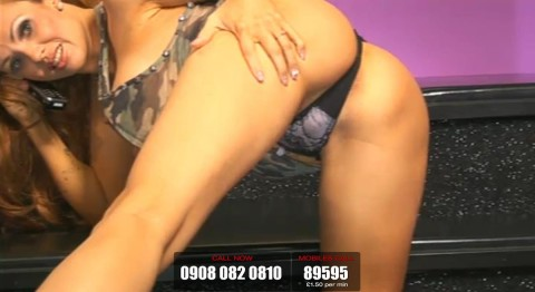 TelephoneModels.com 17 03 2014 00 49 57 480x262 Camilla Jayne   Babestation TV   March 17th 2014