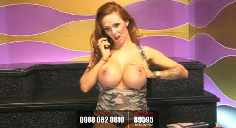 TelephoneModels.com 17 03 2014 00 51 01 480x262 Camilla Jayne   Babestation TV   March 17th 2014