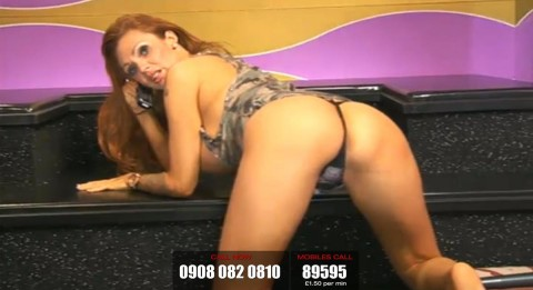 TelephoneModels.com 17 03 2014 00 54 36 480x261 Camilla Jayne   Babestation TV   March 17th 2014