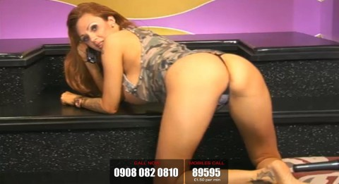 TelephoneModels.com 17 03 2014 00 55 00 480x261 Camilla Jayne   Babestation TV   March 17th 2014