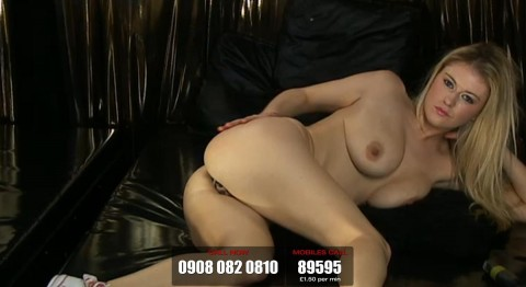 TelephoneModels.com 17 03 2014 21 48 51 480x262 Brookie Little   Babestation Unleashed   March 18th 2014