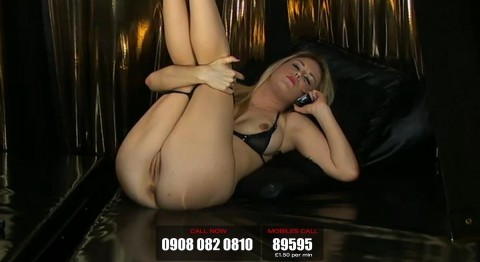 TelephoneModels.com 17 03 2014 22 19 58 480x262 Brookie Little   Babestation Unleashed   March 18th 2014
