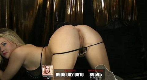 TelephoneModels.com 17 03 2014 22 41 59 480x262 Brookie Little   Babestation Unleashed   March 18th 2014