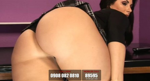 TelephoneModels.com 17 03 2014 23 26 49 480x262 Paige Turnah   Babestation TV   March 18th 2014