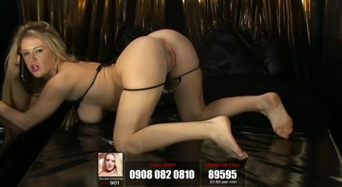 TelephoneModels.com 17 03 2014 23 37 18 480x262 Brookie Little   Babestation Unleashed   March 18th 2014