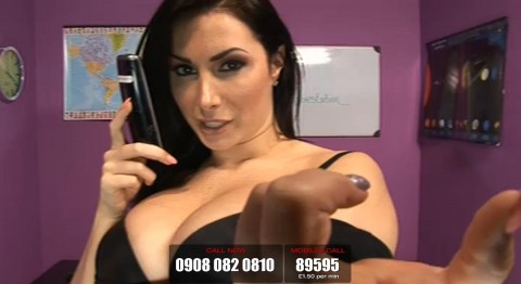TelephoneModels.com 17 03 2014 23 37 43 480x262 Paige Turnah   Babestation TV   March 18th 2014