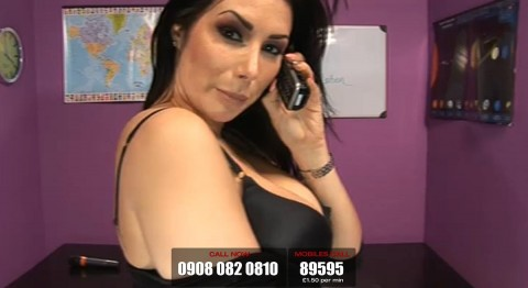 TelephoneModels.com 17 03 2014 23 37 51 480x262 Paige Turnah   Babestation TV   March 18th 2014