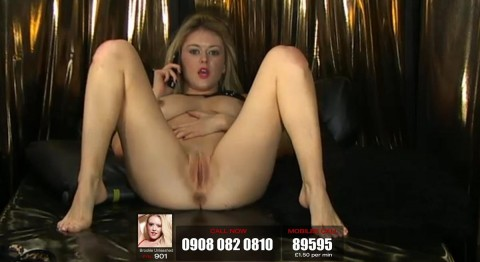 TelephoneModels.com 17 03 2014 23 53 42 480x262 Brookie Little   Babestation Unleashed   March 18th 2014