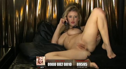 TelephoneModels.com 17 03 2014 23 55 50 480x262 Brookie Little   Babestation Unleashed   March 18th 2014