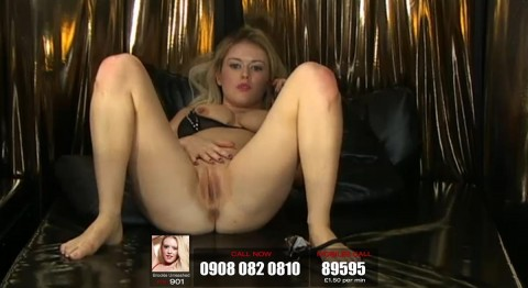 TelephoneModels.com 18 03 2014 00 05 20 480x262 Brookie Little   Babestation Unleashed   March 18th 2014