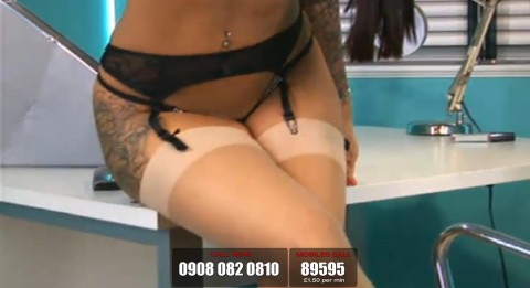 TelephoneModels.com 19 03 2014 22 39 56 480x261 Preeti Young   Babestation TV   March 20th 2014