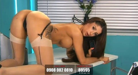 TelephoneModels.com 19 03 2014 22 47 25 480x261 Preeti Young   Babestation TV   March 20th 2014