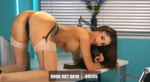 TelephoneModels.com 19 03 2014 22 47 29 480x261 Preeti Young   Babestation TV   March 20th 2014