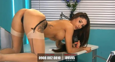 TelephoneModels.com 19 03 2014 22 47 35 480x261 Preeti Young   Babestation TV   March 20th 2014