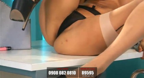 TelephoneModels.com 19 03 2014 22 49 20 480x261 Preeti Young   Babestation TV   March 20th 2014