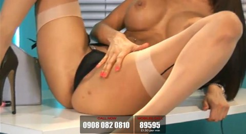 TelephoneModels.com 19 03 2014 22 49 31 480x261 Preeti Young   Babestation TV   March 20th 2014