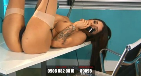TelephoneModels.com 19 03 2014 23 04 08 480x261 Preeti Young   Babestation TV   March 20th 2014