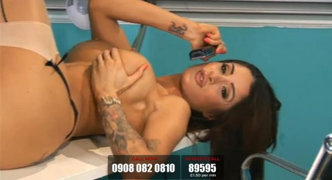 TelephoneModels.com 19 03 2014 23 04 27 480x261 Preeti Young   Babestation TV   March 20th 2014