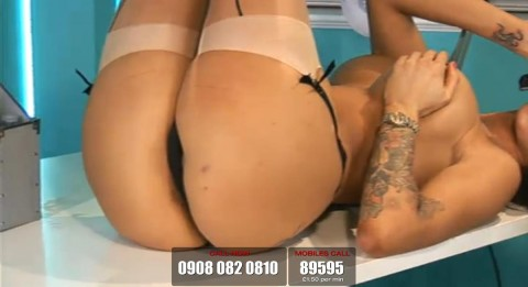 TelephoneModels.com 19 03 2014 23 04 30 480x261 Preeti Young   Babestation TV   March 20th 2014