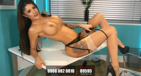 TelephoneModels.com 19 03 2014 23 26 11 480x261 Preeti Young   Babestation TV   March 20th 2014