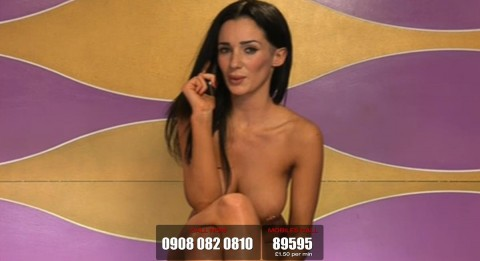 TelephoneModels.com 20 03 2014 00 00 17 480x261 Georgie Darby   Babestation TV   March 20th 2014
