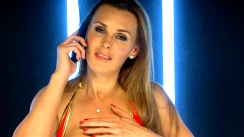 TelephoneModels.com 24 03 2014 22 53 52 480x270 Tanya Tate   Studio 66 TV   March 25th 2014