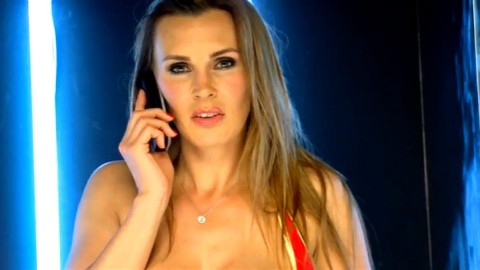 TelephoneModels.com 24 03 2014 23 26 15 480x270 Tanya Tate   Studio 66 TV   March 25th 2014