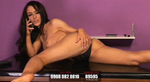 TelephoneModels.com 24 03 2014 23 35 36 480x262 Ally Lou   Babestation TV   March 25th 2014
