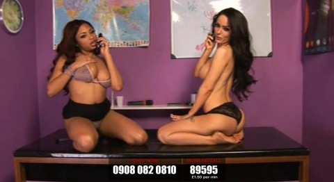 TelephoneModels.com 24 03 2014 23 41 28 480x262 Ally Lou   Babestation TV   March 25th 2014