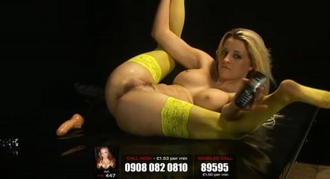 TelephoneModels.com 27 02 2014 20 43 05 480x261 Sienna Day   Babestation Unleashed   February 28th 2014