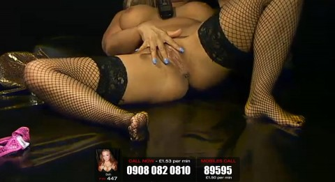 TelephoneModels.com 27 02 2014 20 44 46 480x261 Beth   Babestation Unleashed   February 28th 2014