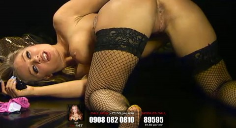 TelephoneModels.com 27 02 2014 20 46 39 480x261 Beth   Babestation Unleashed   February 28th 2014