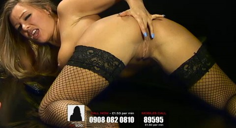 TelephoneModels.com 27 02 2014 20 53 18 480x261 Beth   Babestation Unleashed   February 28th 2014