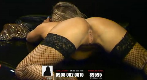 TelephoneModels.com 27 02 2014 20 53 50 480x261 Beth   Babestation Unleashed   February 28th 2014
