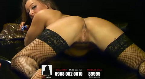 TelephoneModels.com 27 02 2014 20 54 51 480x261 Beth   Babestation Unleashed   February 28th 2014
