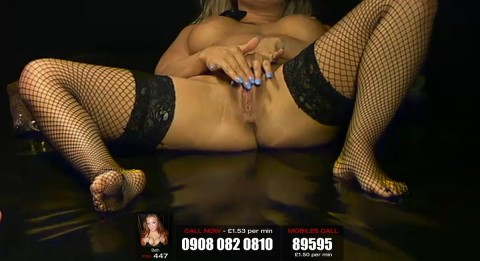 TelephoneModels.com 27 02 2014 20 57 46 480x261 Beth   Babestation Unleashed   February 28th 2014