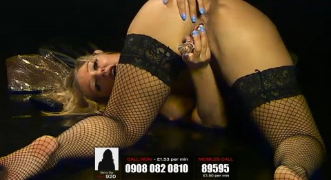 TelephoneModels.com 27 02 2014 21 02 39 480x261 Beth   Babestation Unleashed   February 28th 2014