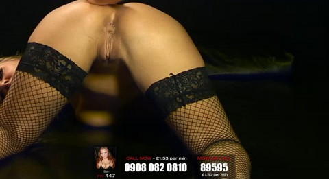 TelephoneModels.com 27 02 2014 21 06 27 480x261 Beth   Babestation Unleashed   February 28th 2014