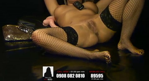 TelephoneModels.com 27 02 2014 21 07 13 480x261 Beth   Babestation Unleashed   February 28th 2014