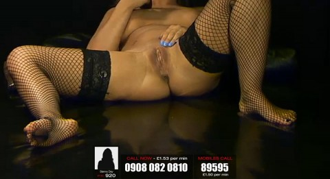 TelephoneModels.com 27 02 2014 21 18 58 480x261 Beth   Babestation Unleashed   February 28th 2014