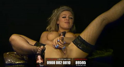 TelephoneModels.com 27 02 2014 21 20 26 480x261 Beth   Babestation Unleashed   February 28th 2014