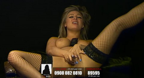 TelephoneModels.com 27 02 2014 21 20 34 480x261 Beth   Babestation Unleashed   February 28th 2014