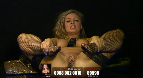TelephoneModels.com 27 02 2014 21 21 24 480x261 Beth   Babestation Unleashed   February 28th 2014