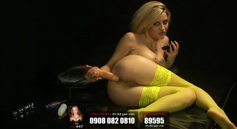 TelephoneModels.com 27 02 2014 21 26 31 480x261 Sienna Day   Babestation Unleashed   February 28th 2014